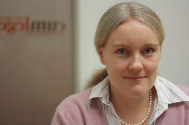 Rechtsanwältin Scheidungsanwältin Sara Haußleiter - München