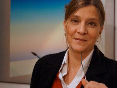 Rechtsanwältin Christine Dengler München Forderungsmanagement