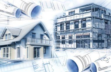 Bau- und Architektenrecht, cumlege, München
